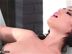 WebYoung 18yo Meets Her nudist Neighbor Jenna Sativa