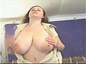 bbw babe Want Norsk amateur