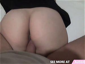 inexperienced homemade intercourse gauze ravaging nubile girlfriend