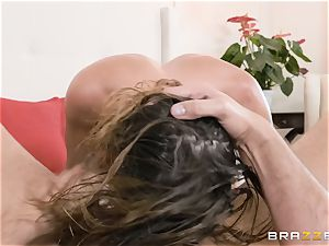 anal luving hotty Adriana Chechik