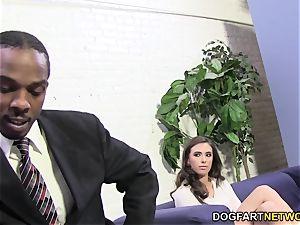 Casey Calvert big black cock buttfuck - cheating Sessions